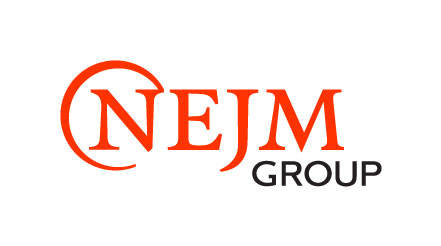 New England Journal of Medicine Group